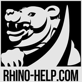 Rhinoceros на русском языке