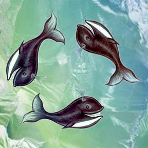 Три кита ювелирного 3D-моделирования