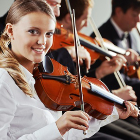 Виртуозно работать в Rhinoceros и T-Splines - это все равно, что виртуозно играть на скрипке!