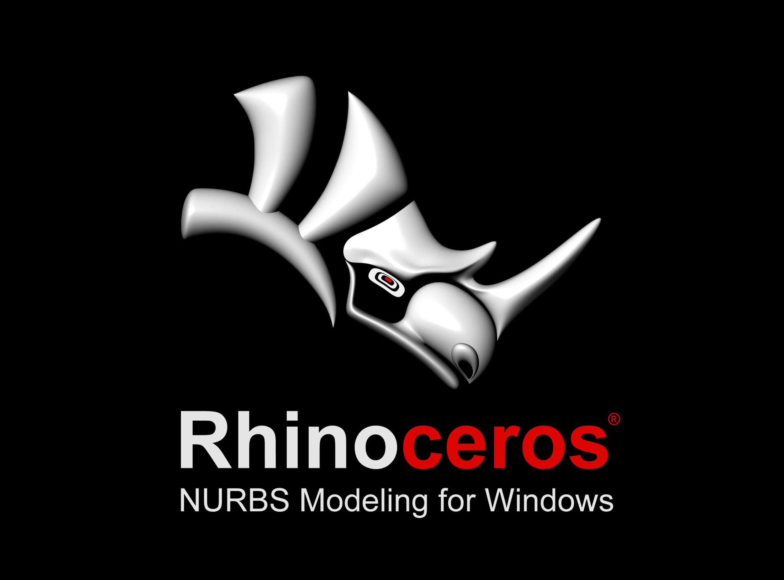 Rhinoceros 3D – лучшая программа для ювелирного моделирования и не только