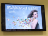 swarowski2013_01