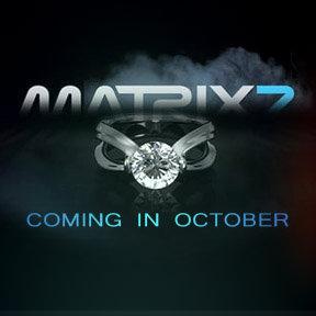 Промо-баннер gemvision MATRIX 7