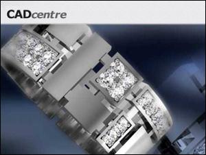 CAD-centre_title