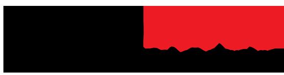 Rhinoceros 3D - фирменный логотип McNeel